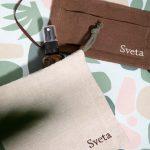 Limited Edition: Sveta to Go Single